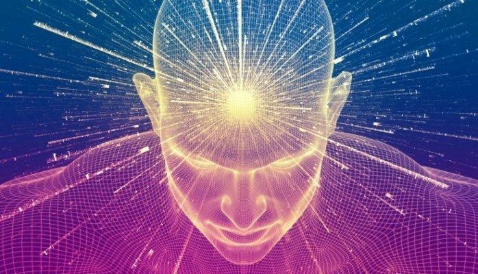 Costruisci la tua realtà con il potere dei pensieri e della tua mente