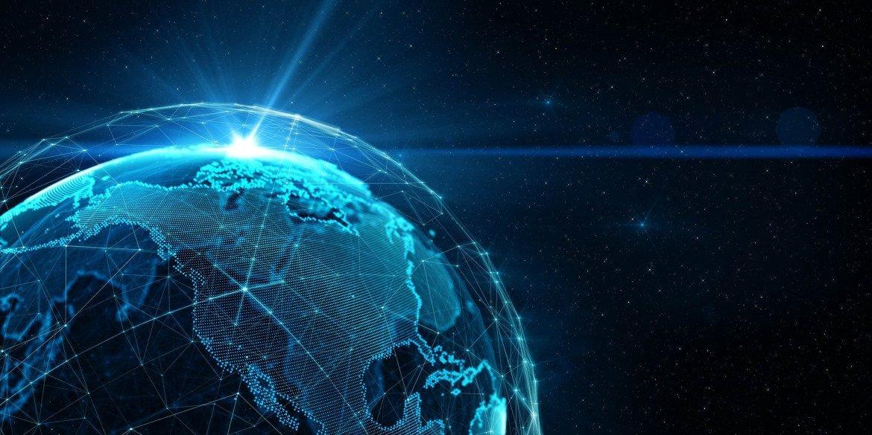 Studio 35:lo studio che dimostra l'esistenza della coscienza globale
