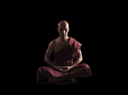 Meditare fa bene: lo conferma la scienza