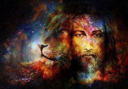 La Legge di Attrazione e gli insegnamenti di Gesù sul potere della mente