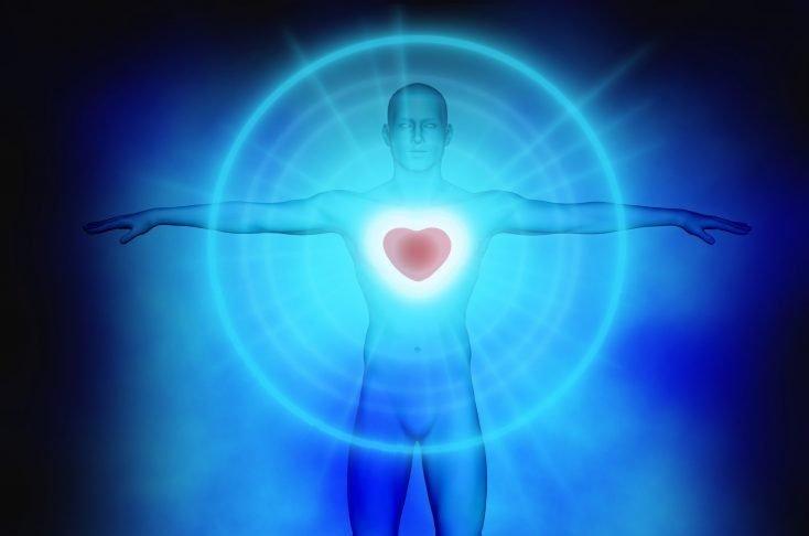 Gli studi e le scoperte della scienza sul potere della compassione