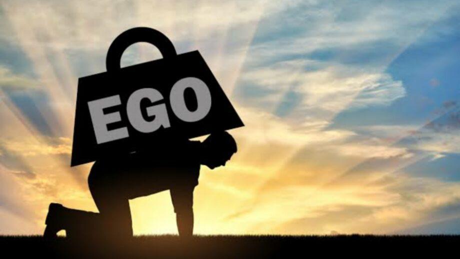Che cos'è l'ego e perché influenza la tua personalità