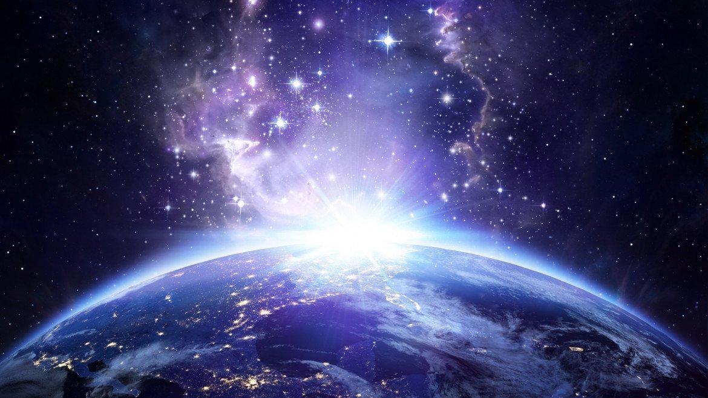 Le scoperte della scienza sul funzionamento del Karma