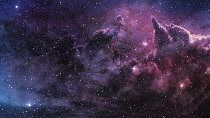 Secondo la scienza l'Universo potrebbe essere un gigantesco essere vivente