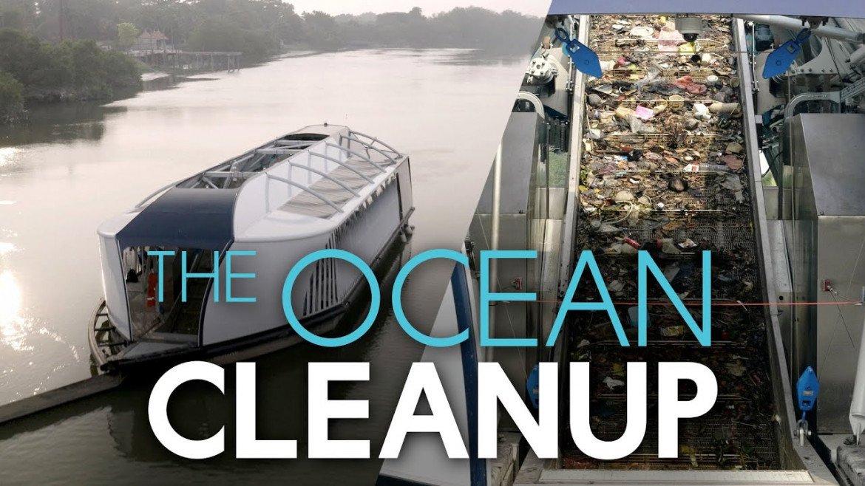 I Coldplay finanzieranno un tecnologia che ripulirà i fiumi inquinati