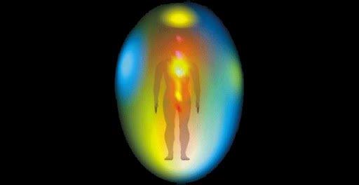 Che cos'è l'aura? La spiegazione di una maestro spirituale tibetano