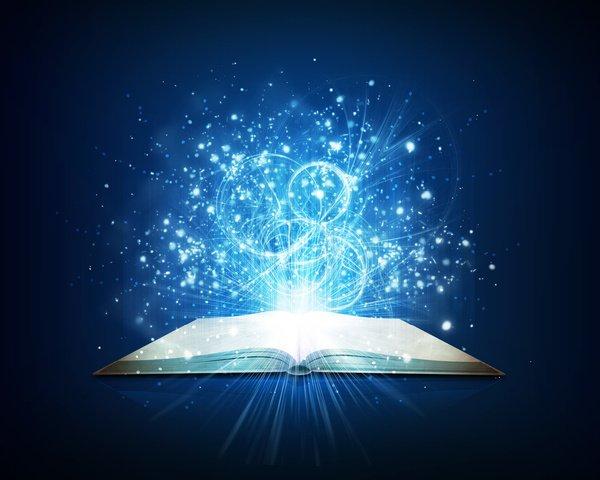 I migliori dieci libri sul potere della mente