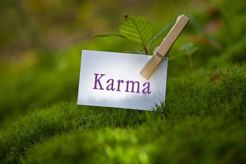 Che cos'è il Karma: la guida completa